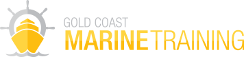 Gold Coast Marine Training